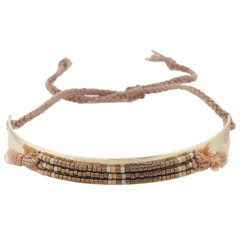 Bracelet Fall Boho