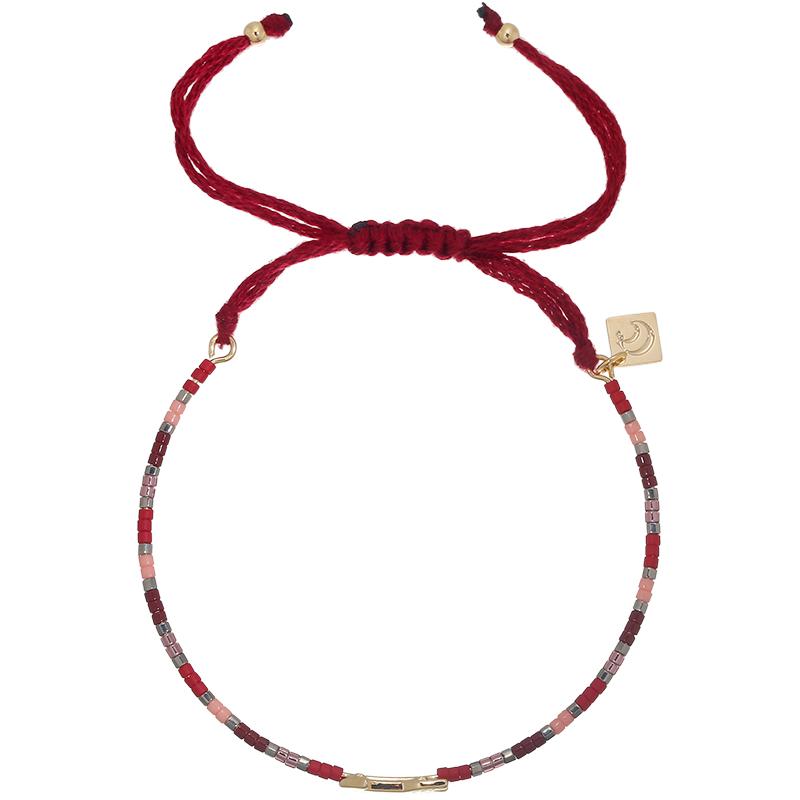 Bracelet Indian Arrow