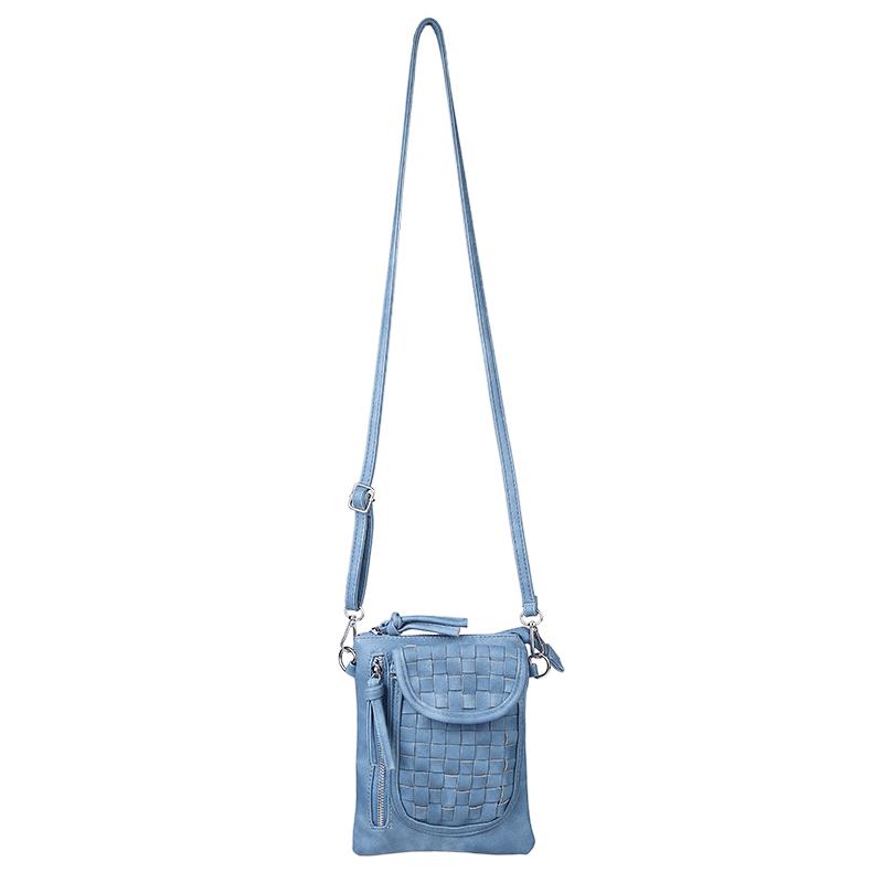 Bag Unique Bag