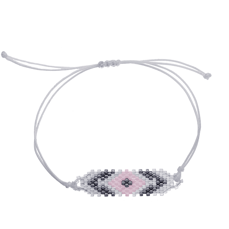 Bracelet Beauty Beads