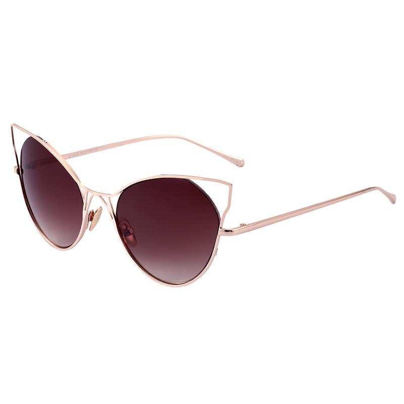 Sunglasses Catwink
