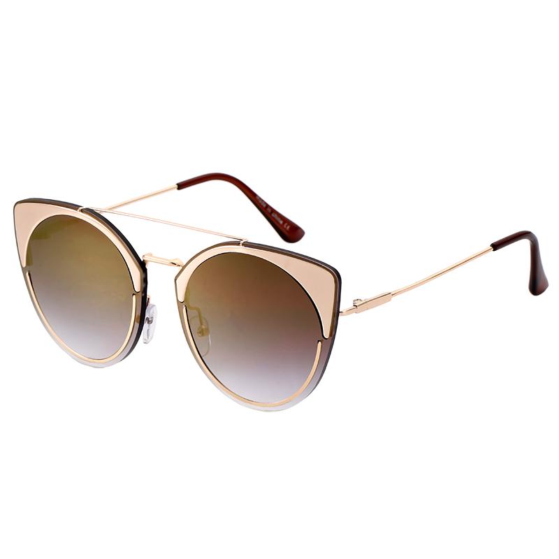 Sunglasses DIva