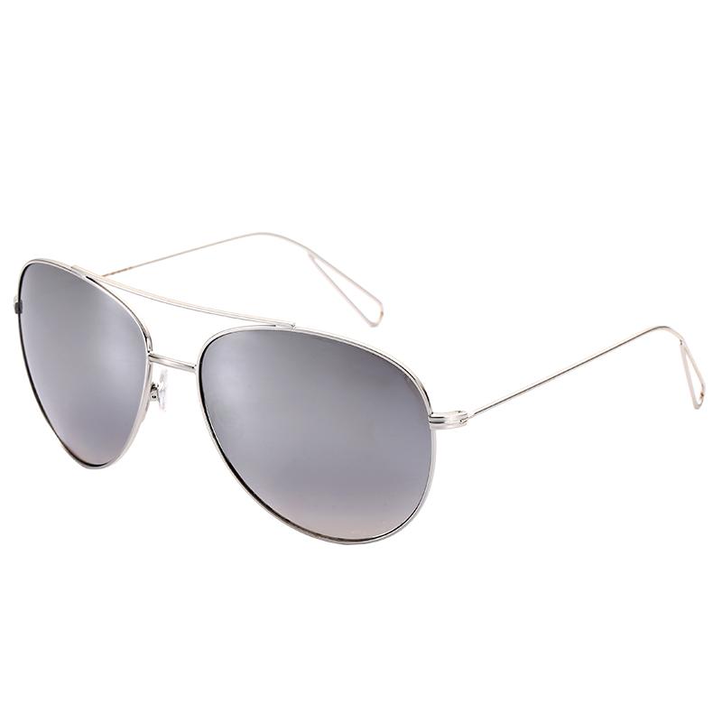 Sonnenbrille police shades