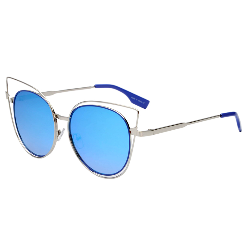 Sunglasses Stylish Cat