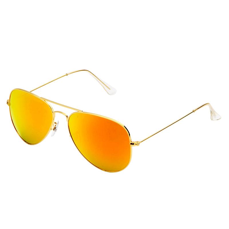 Sunglasses Stylish Pilot