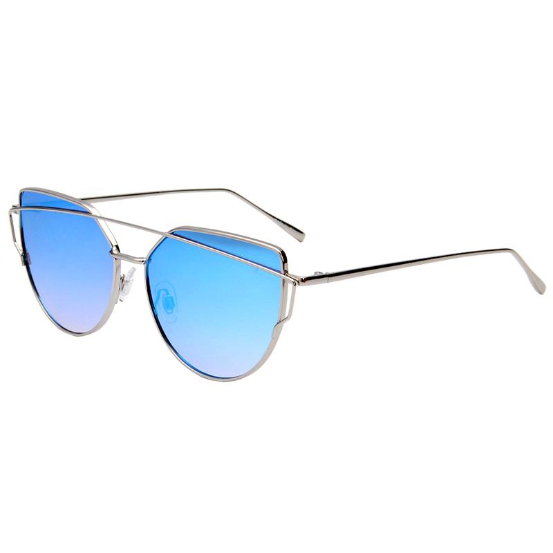 Sonnenbrille superstar