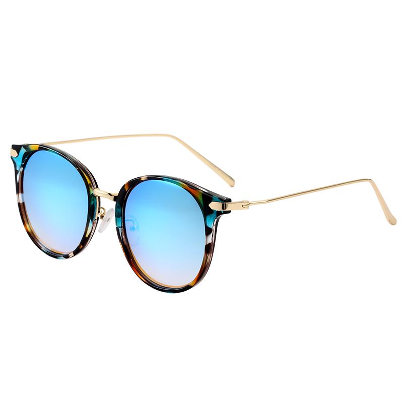 Sunglasses Sweetheart