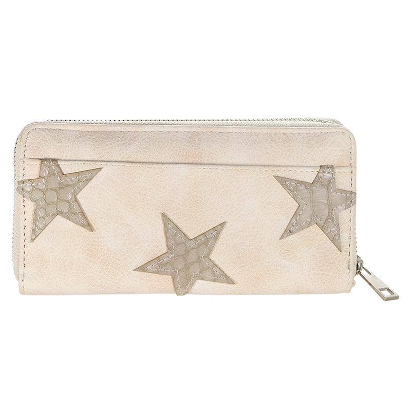 Wallet Pretty Little Stars