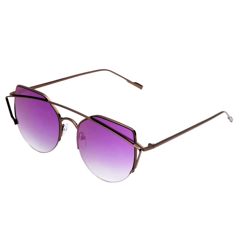 Sunglasses Glam Style