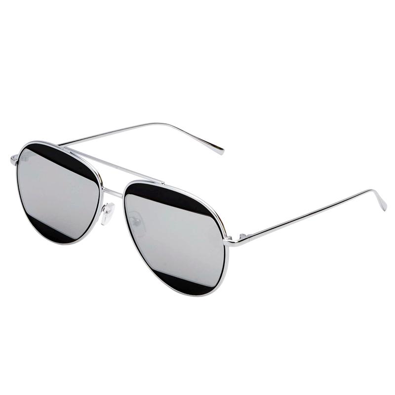 Sunglasses Cool Shades