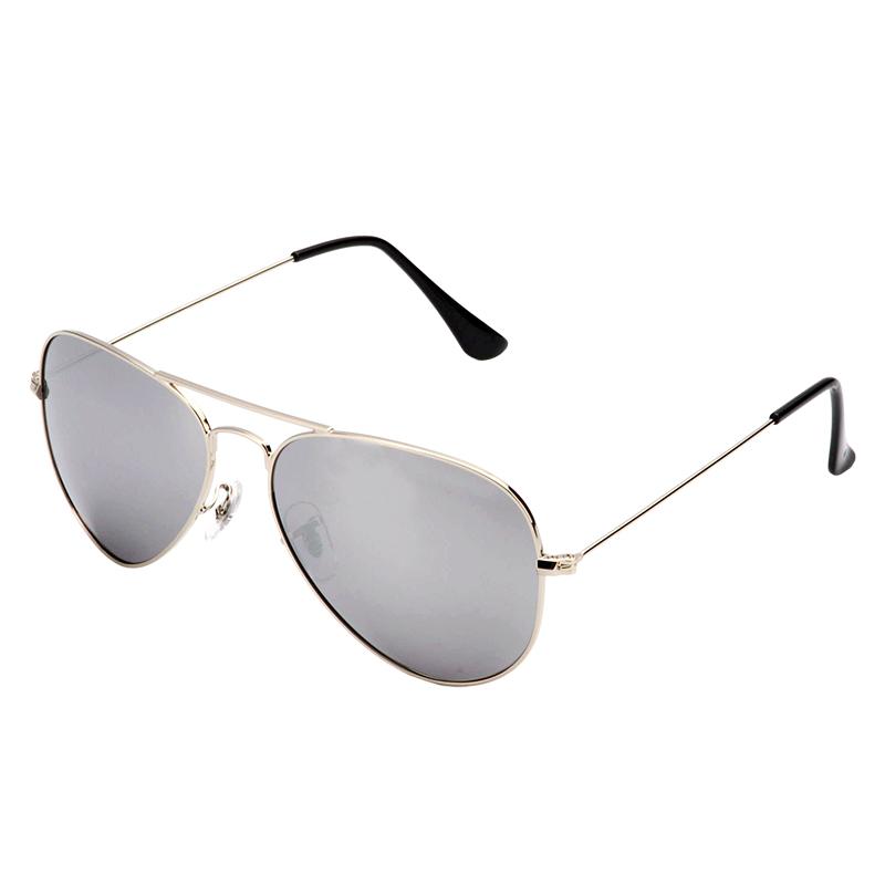 Sunglasses Miss Police