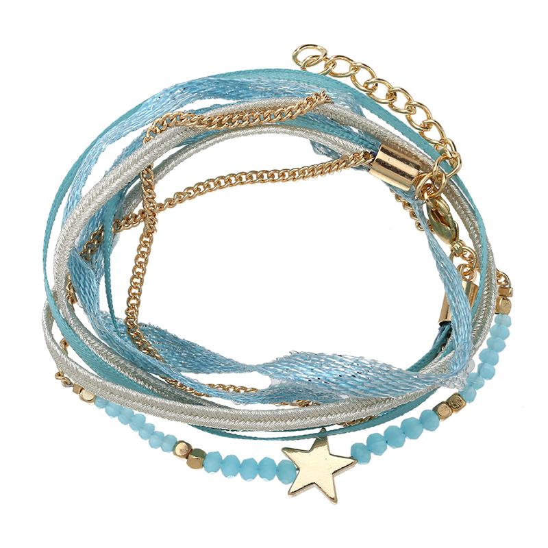 Bracelet Starry Surprise