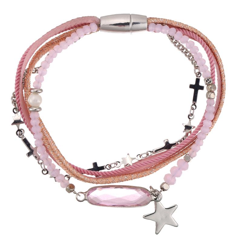 Bracelet Little Stars