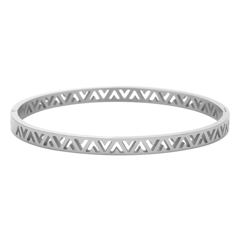 Bracelet Multiply