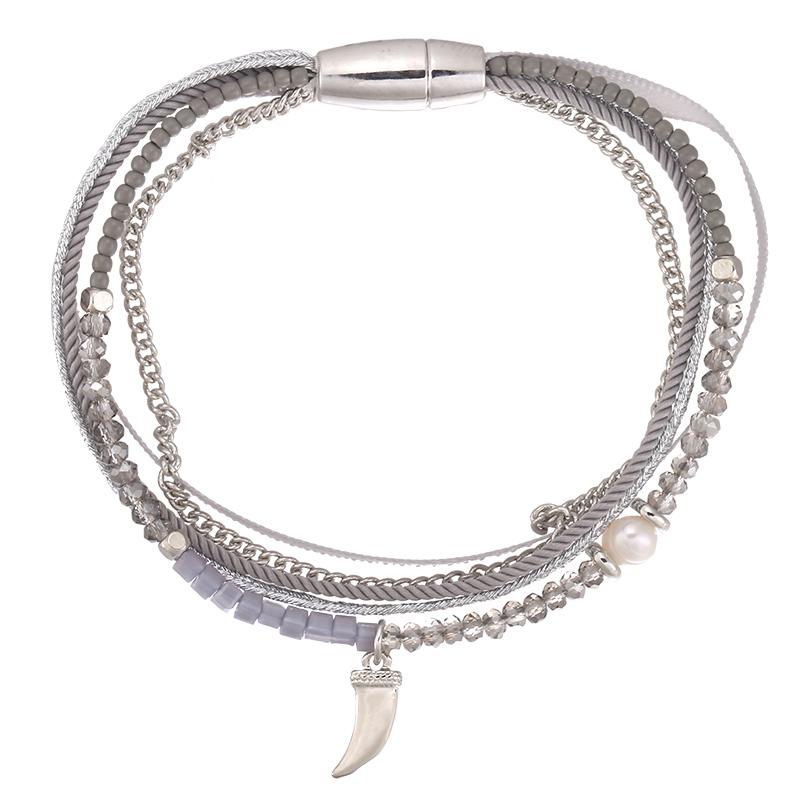 Bracelet Toothless Shark