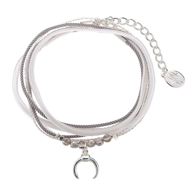 Bracelet Tough Bull