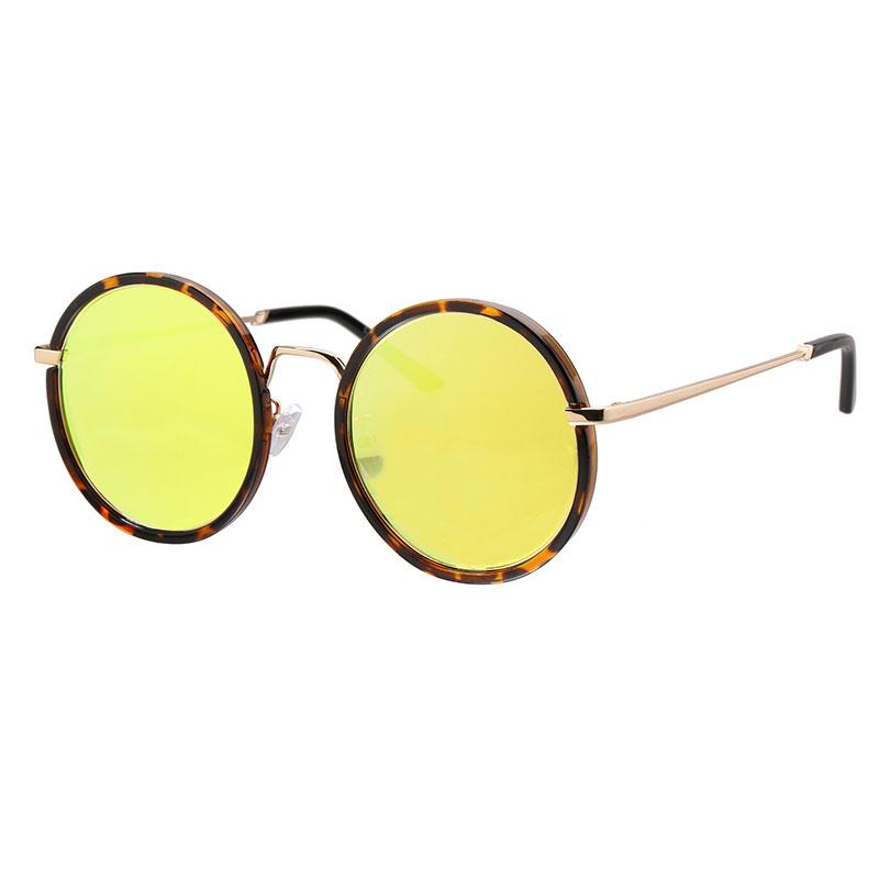 Sunglasses Big Eyes