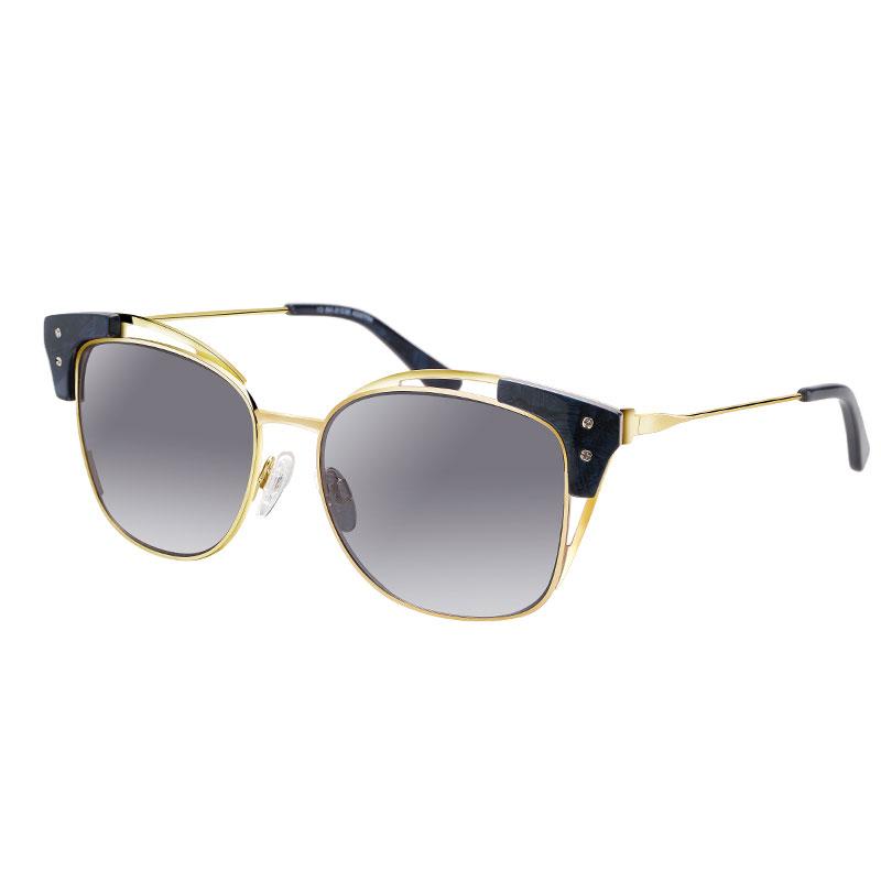 Sunglasses Fancy Pearl