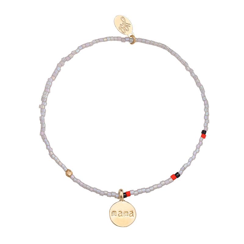 Bracelet Lovely Mama