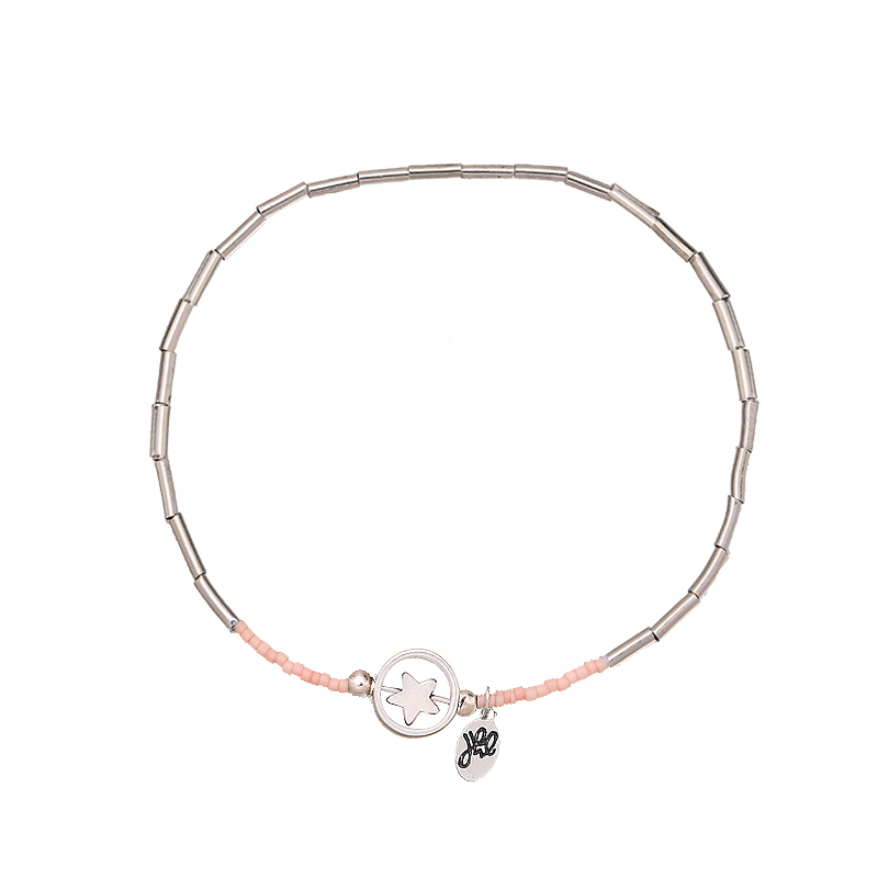 Bracelet Around the Star