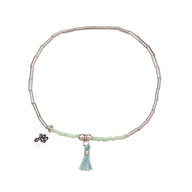 Bracelet Little Tassel