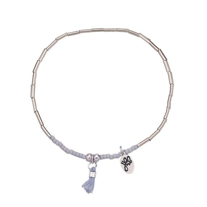 Bracelet Little Tassel