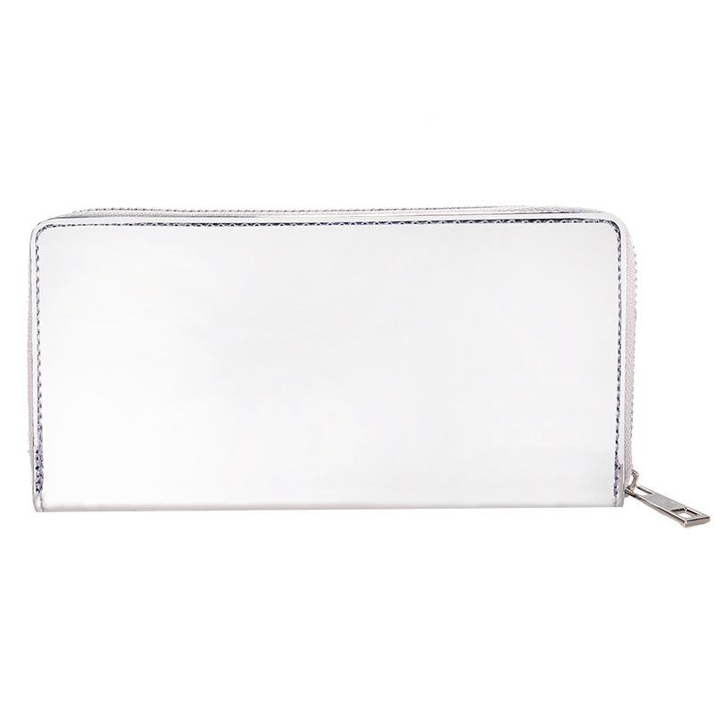 Wallet Shiny Shiny Baby!