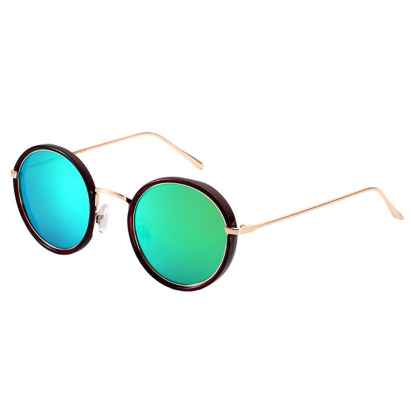 Sunglasses Miss Round